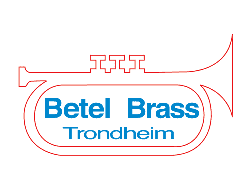 Betel Brass