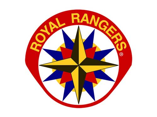 Royal Rangers