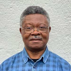 JEAN ALIDOR MBUEBUE